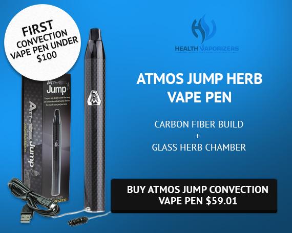 atmos-jump-vaporizer-sale